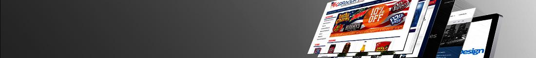 Komputery Sprzedaż Naprawa Laptopy Serwis Strony Internetowe Kasy Fiskalne Serwis Sprzedaż Mikołów Katowice Tychy